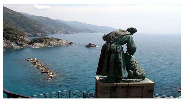 cetacea liguria - photo#49